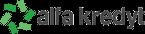 szybka pożyczka z alfakredyt.pl 1500 zł darmowego kredytu